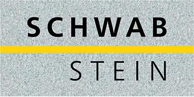 Schwab-Stein GmbH Logo