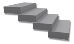 schwab-stein-blockstufen