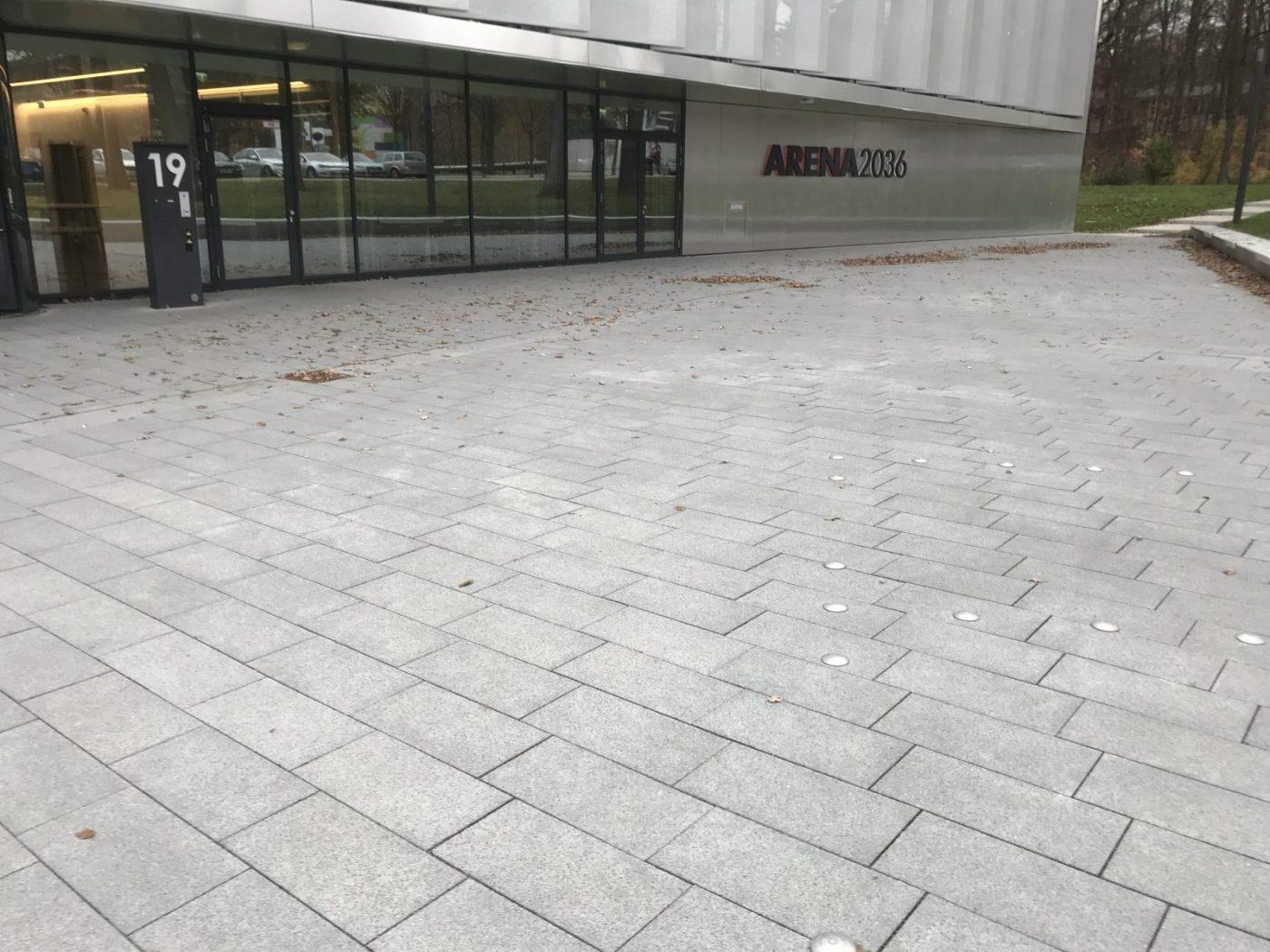 schwab-stein-arena2036-1