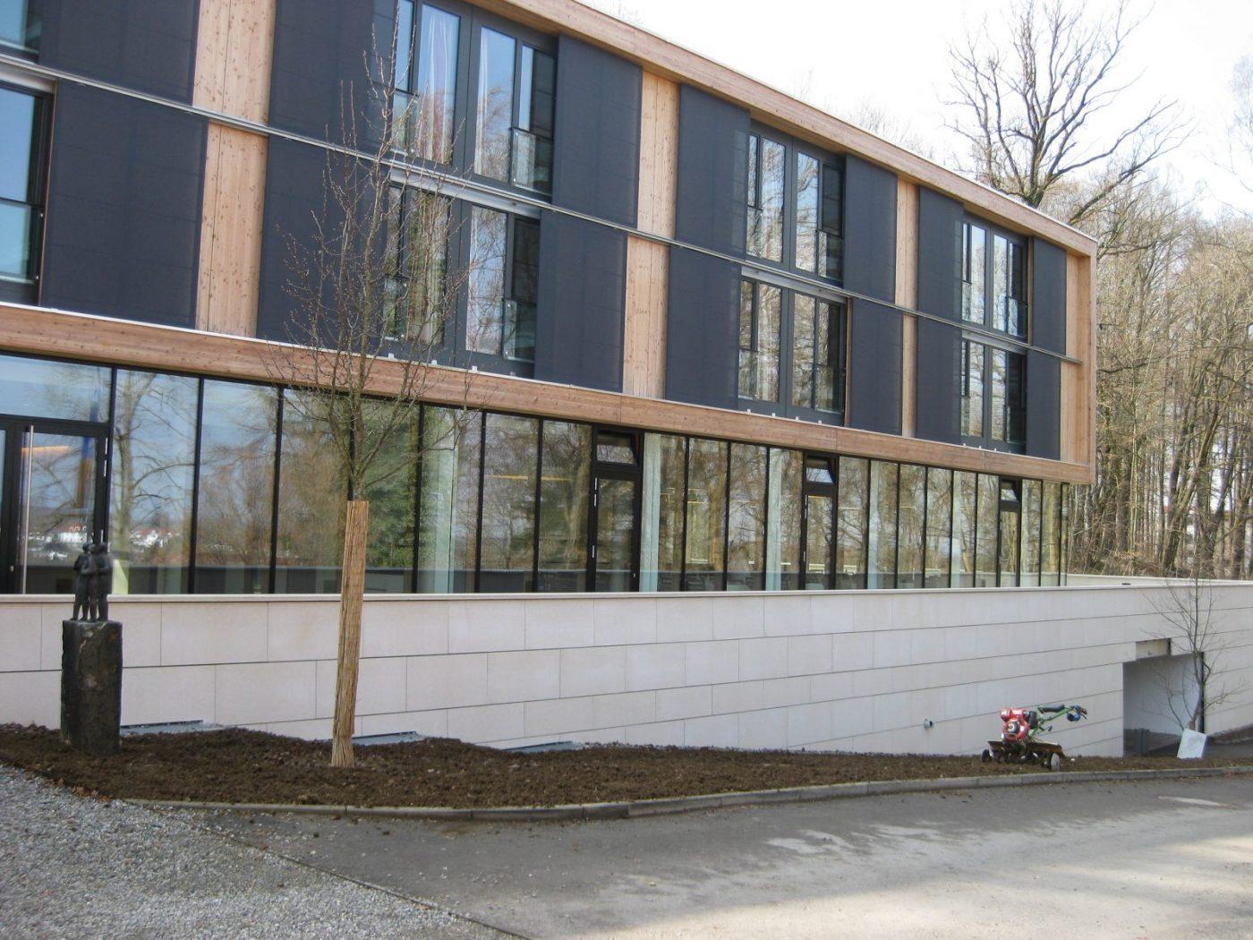 schwab-stein-bauernschule-4