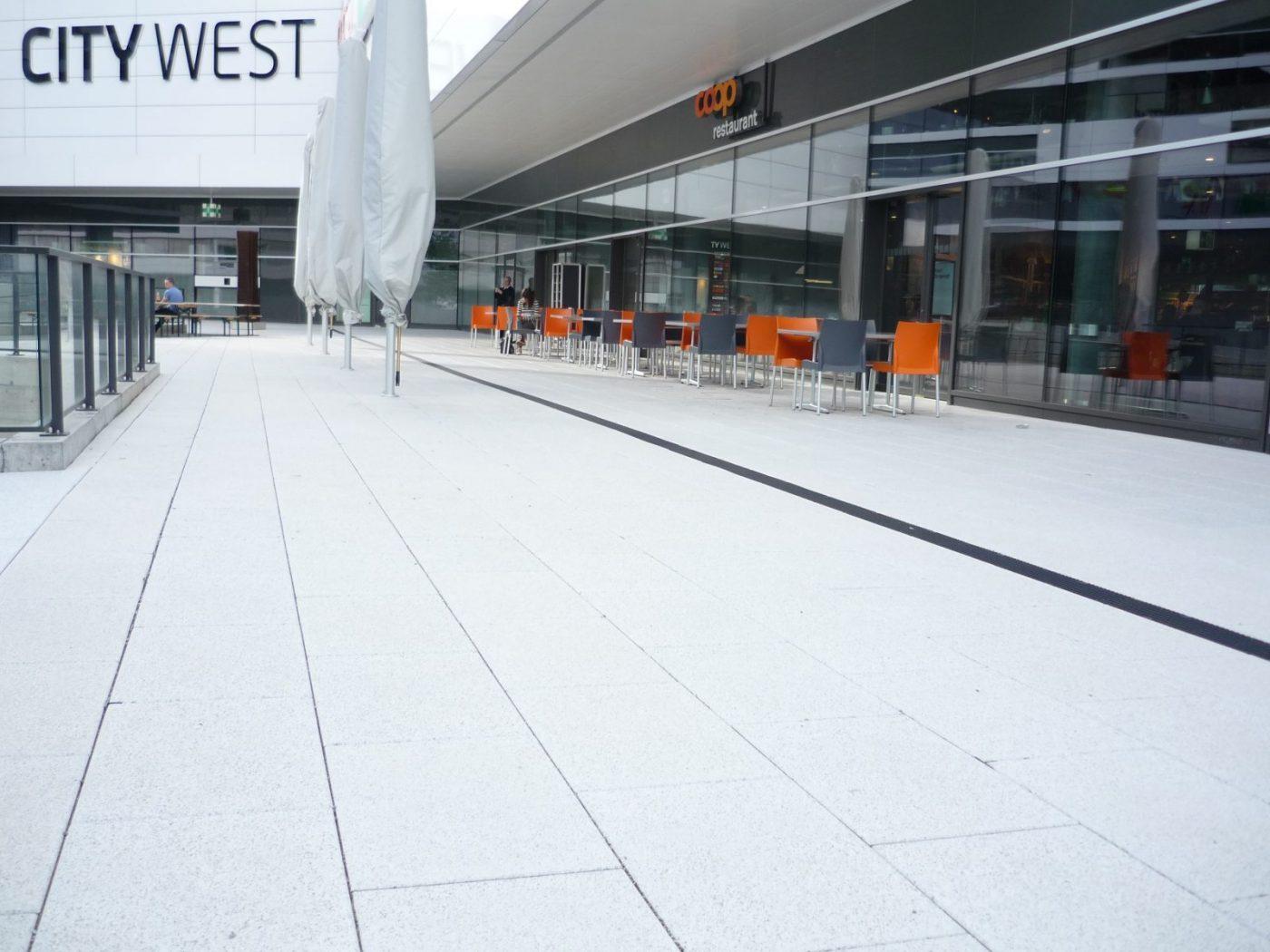 schwab-stein-citywest-4