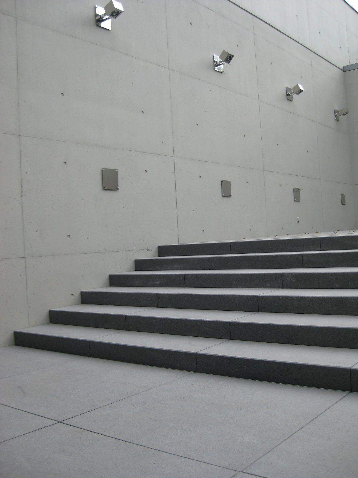 schwab-stein-kunstgalerie-abt-4