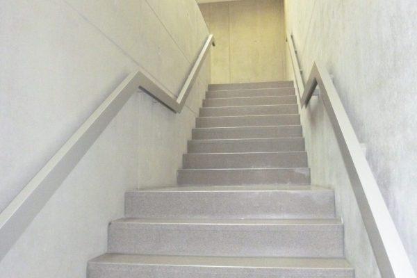schwab-stein-sicherheitszentrum-4