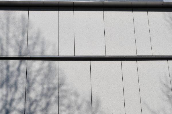 Fassaden THM München 7