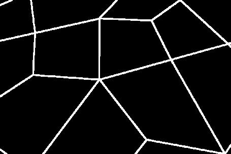 Schwab-Stein-Schnittlinien-07